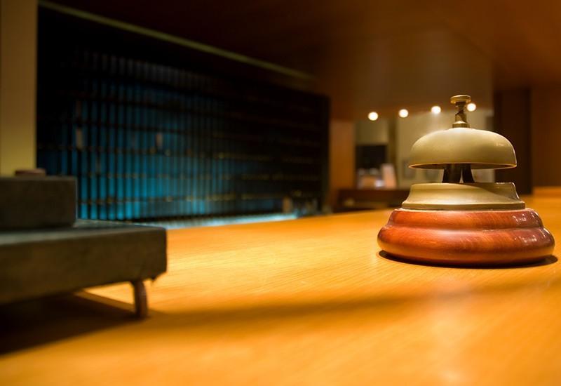 Виды отелей и их преимущества