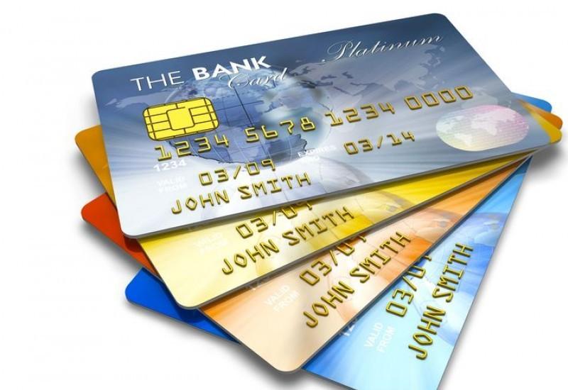 Автокредиты — 580 предложений для покупки машины в кредит