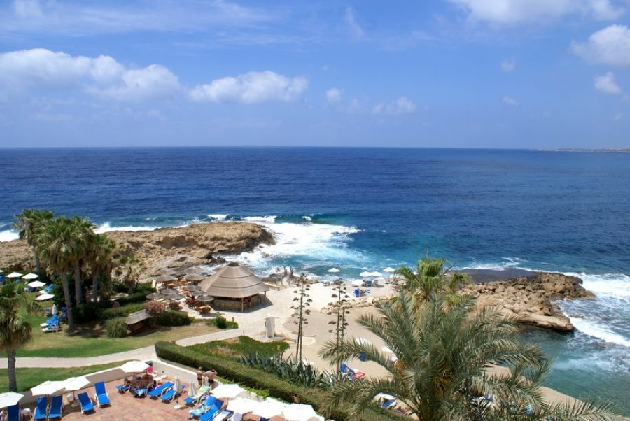Кипр, туры