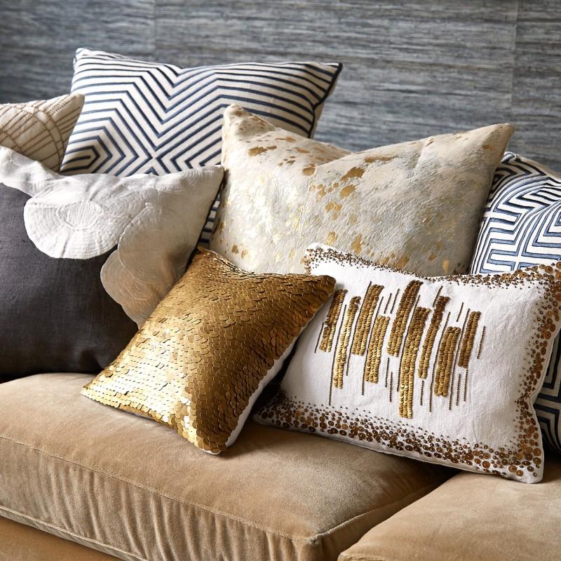 мягкие подушки , декоративные подушки , интерьер